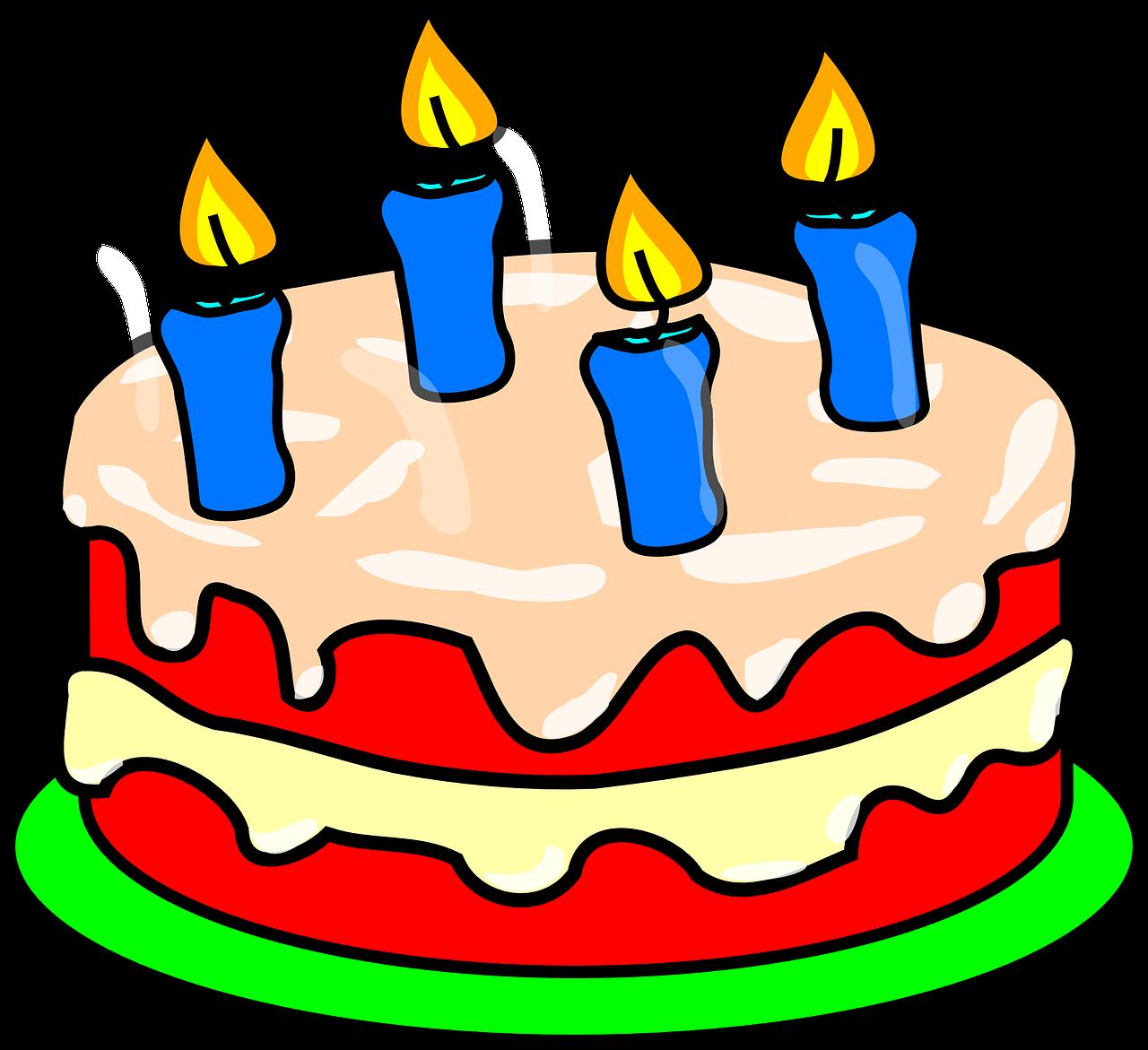 slavnostní proslov k narozeninám Narozeninový proslov slavnostní proslov k narozeninám