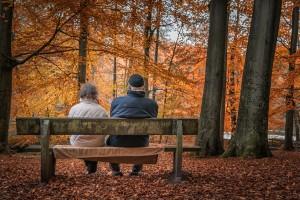 Na přepočet důchodu mají nárok všichni pracující důchodci, i OSVČ.