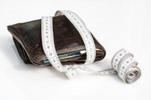 Informace o dluzích vám poskytnou v registrech dlužníků. Ale ne zadarmo.