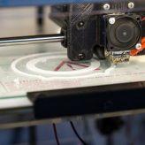 3D tisk do slova a do písmene dokáže zázraky. Nevěříte? Měli byste!