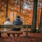 Přepočítání starobního důchodu