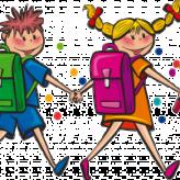 Omluvenka do školy – vzor