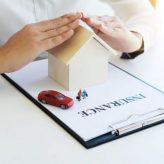 Majetkové pojištění a výhodné sjednání pojištění odpovědnosti za škodu