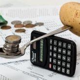 Online půjčka jednoduše a rychle
