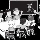 Bez ozvučení pro školy se žádná vzdělávací instituce neobejde