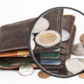 Jak vyplnit doklad o výši čtvrtletního příjmu