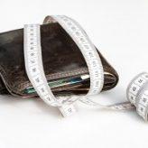 Jak zjistit všechny dluhy